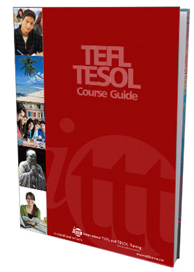 final conclusion tefl course 120 hour tefl course with teyl or 140 hour tefl course i understand that i must successfully pass all components of the course within four weeks of the final date.