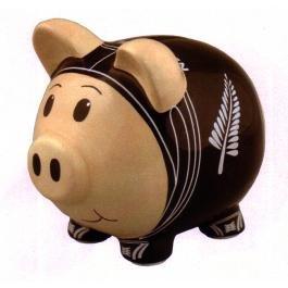 Piggy Bank Nz