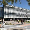 Waikato University Pathways College in Hamilton, New Zealand